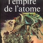 l-empire-de-l-atome-104807-250-400