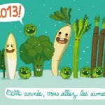 long+guillaume+,+voeux+,+2013b
