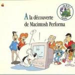 mac-performa