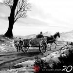 minguez jean marie , voeux-2013