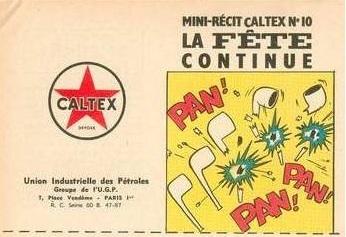 mini-recit-caltex