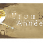 neel guillaume , voeu-2013-trombone-shorty-annee