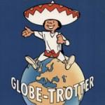 pepito_globe-trotter