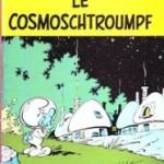 peyo-cosmoschtoumpf_EOL