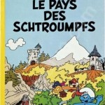 peyo-pays_schtroumpfs