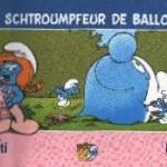 peyo-schtoumpfeur_ballon