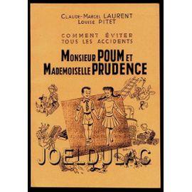 poum-prudence