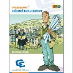 profession-expert-geometre