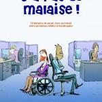 relations-handicapés-valides-ya-pas-de-malaise1