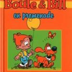 roba-bb-promenade2