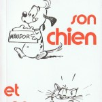 roba-elever_chien