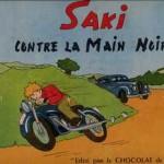 saki_main-noire