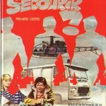 serres_secourir