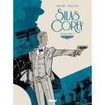 Silas Corey : visuel du tome 2