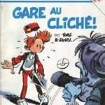 spirou-gare_cliché
