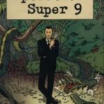 super9