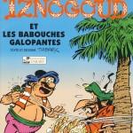 tabary-iznogoud_babouches