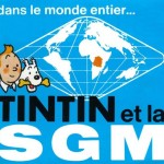 tintinSGM