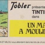 tintin_moulinsart