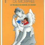 toto-morphee