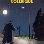 van-riet_collectionneur