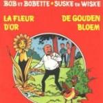 vanderstee-BobEtBobette_fleur