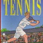 wurm_La-Fabuleuse-Epopee-Du-Tennis