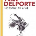 yvan-delporte-reacteur-en-chef-230628-250-400