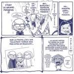 2-mangakas-moebius