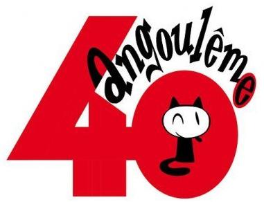 Angouleme40