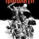 C_Haggarth-Lintegrale_2477