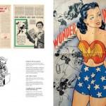 DC Comics Golden 2