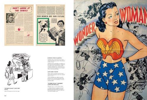Comics 1er Trimestre 2013 DC-Comics-Golden-2