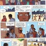 Eto'o fils page 17
