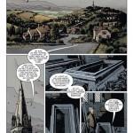 Hellboy 13_1