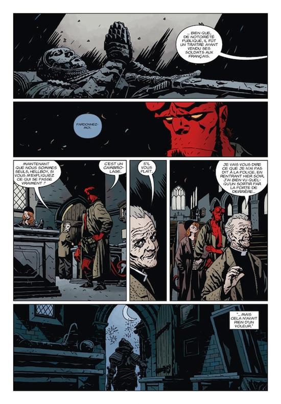 Hellboy 13_3