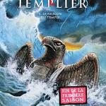 Le-dernier-Templier-T.IV-1