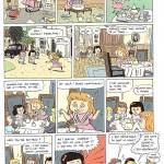 Les Malheurs de Sophie page 29