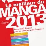 Meilleur-du-manga-2013-276