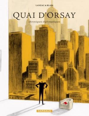 Quai-dOrsay-T2-300x392