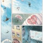 Tout-sauf-lamour-parachute