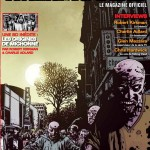 Walking-dead_mag1