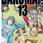 bakuman-13-kana