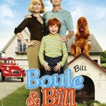 boule-et-bill_affiche_film