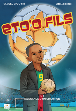 couverture-etoo-bd
