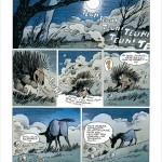 fred-page3
