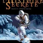histoire-secrete-29_operation_bojinka