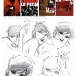 leplan_cahier_p6