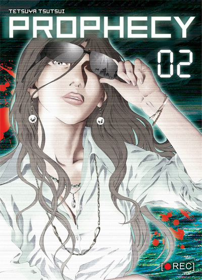prophecy-2-ki-oon