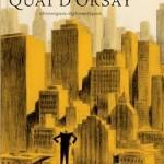 quai orsay 2